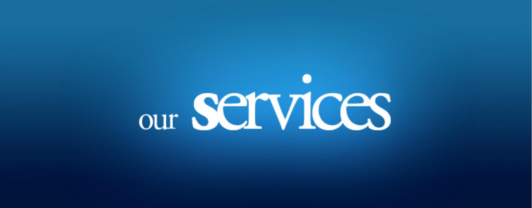 V2 services