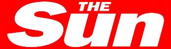 The Sun Banner