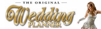 Wedding Planner Banner