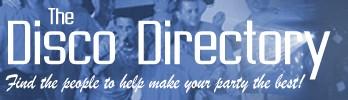 www.disco-directory.com